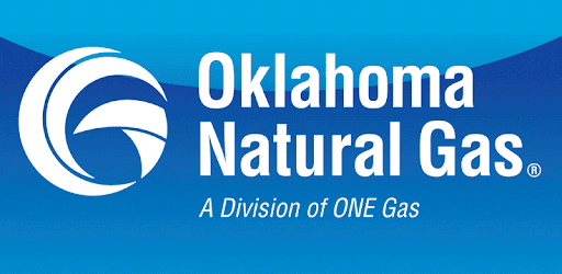 Oklahoma Natural Gas Login
