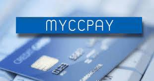 myccpay
